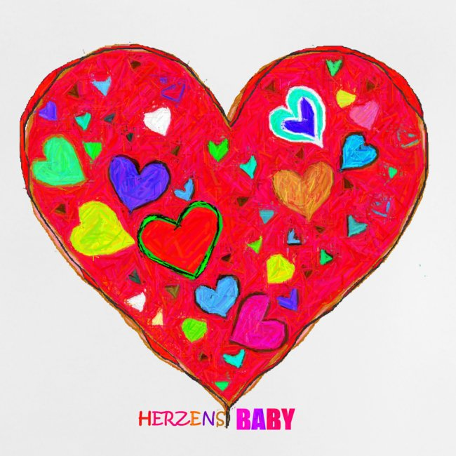 HerzensBaby