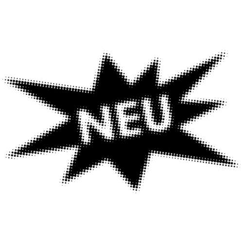 Neu - Baby T-Shirt
