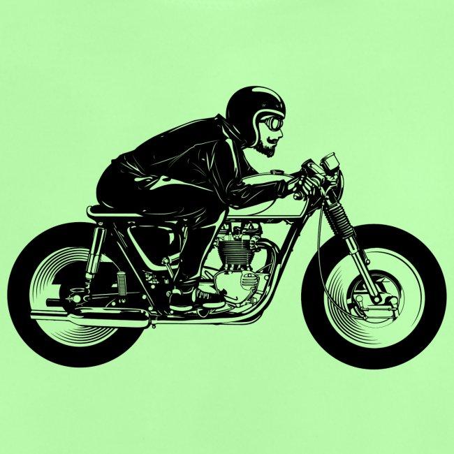 Cafe Racer 1c