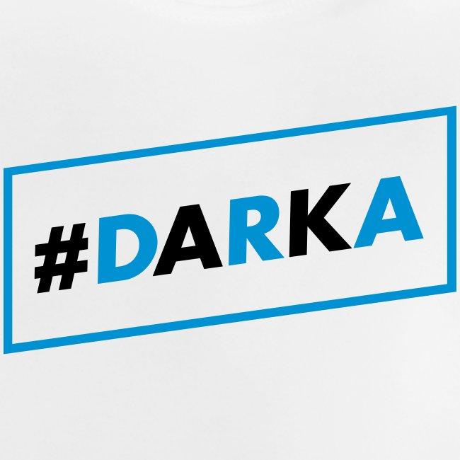 #darka mix 2c