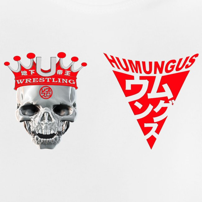 skull krone humungus3 png