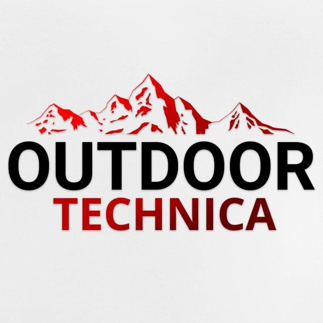 Outdoor Technica