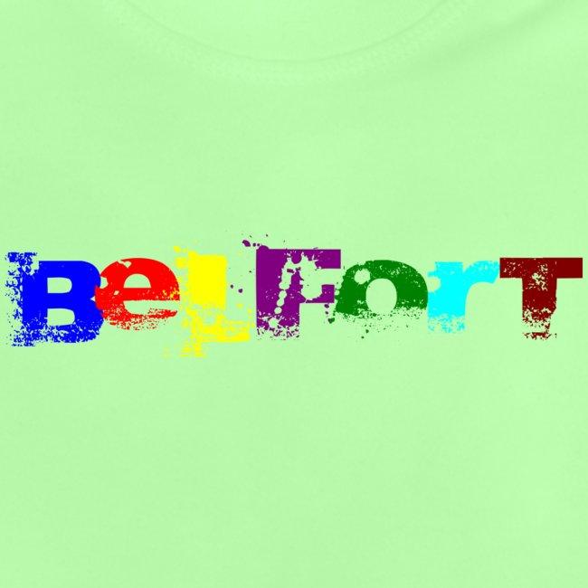 Belfort couleurs 1