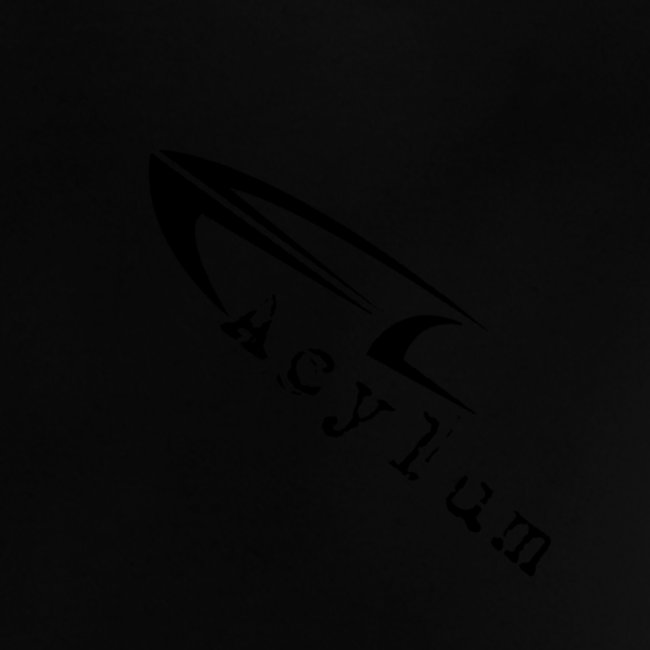 Acylum Black op