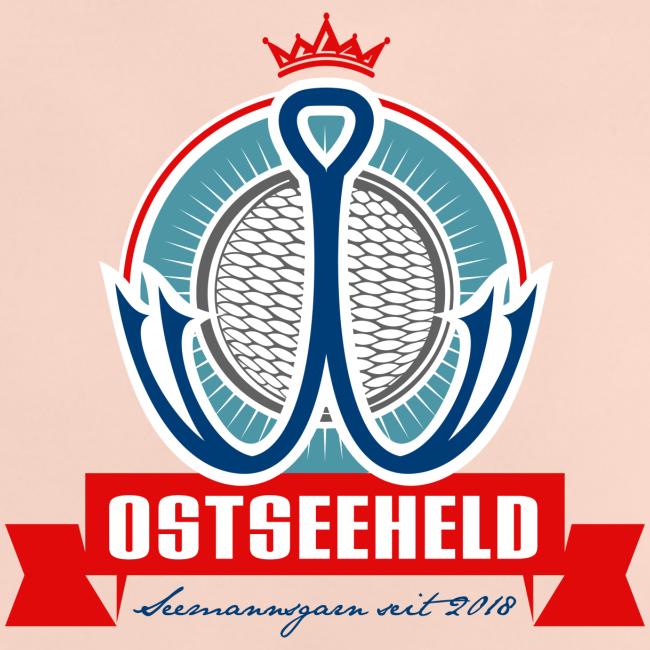 geweihbär Ostseeheld