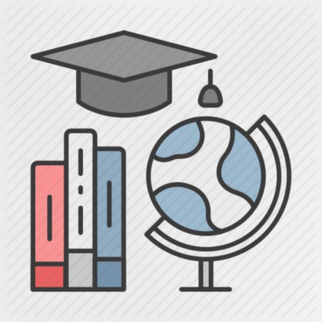 teacher knowledge learning University education pr