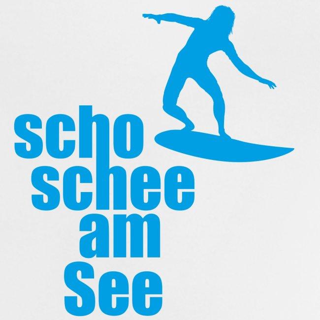 scho schee am See Surfer 04