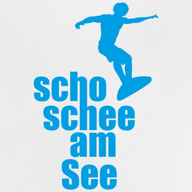 scho schee am See Surfer 02