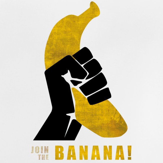 Join the Banana