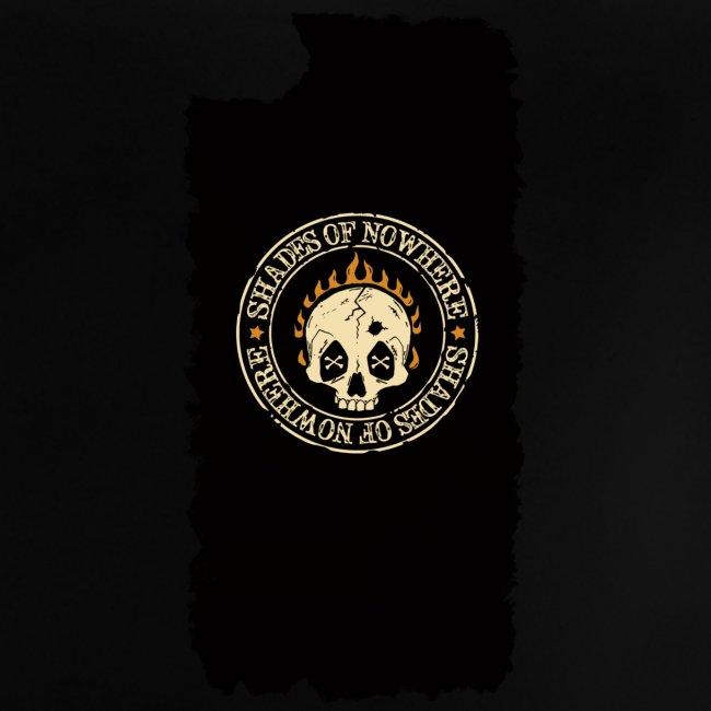 iphonekuoret2