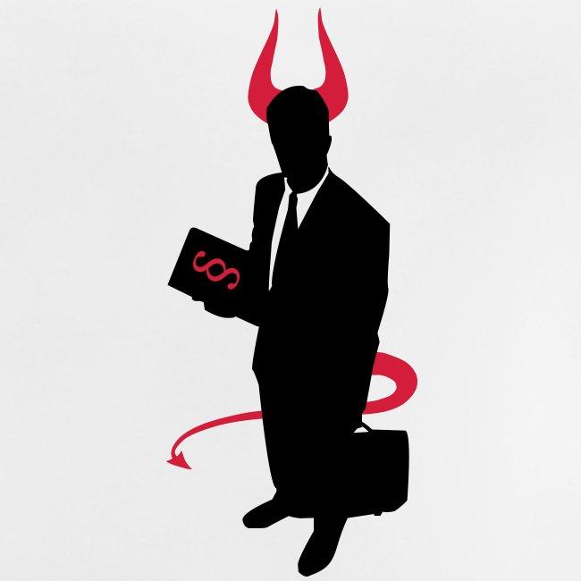Advocatus Diaboli