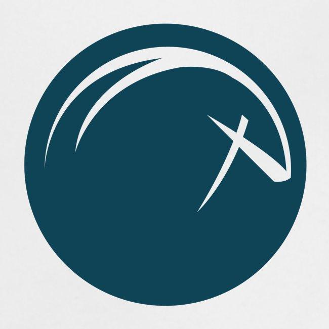 Logo Gazette Ocean Orix
