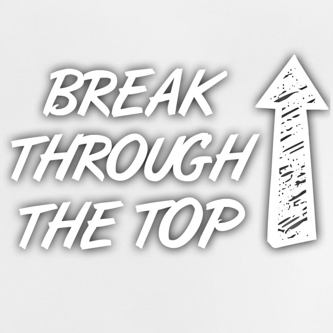 BreakThroughTheTop
