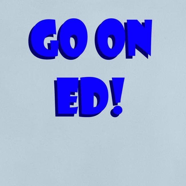 Go on Ed