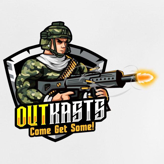 OutKasts [OKT] Logo 2