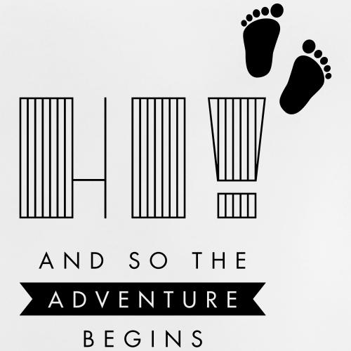 Adventure Baby