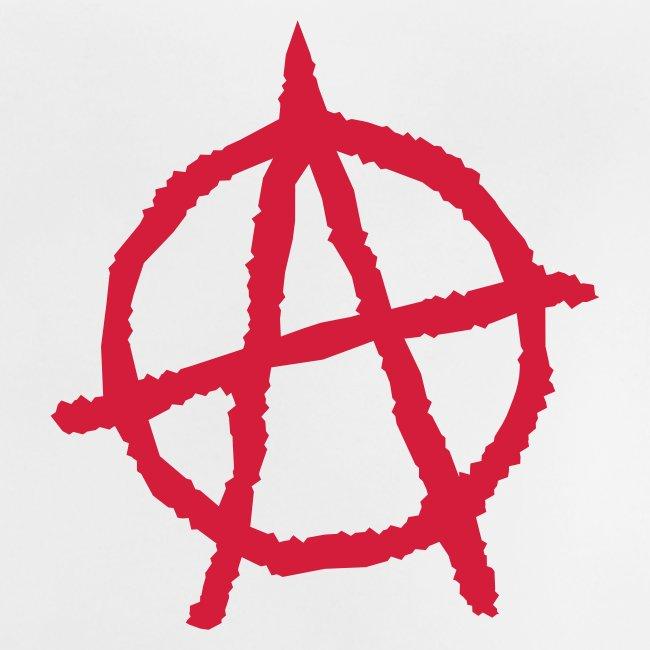 Anarchy Symbol