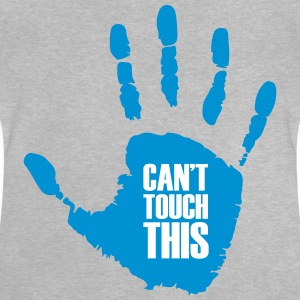 Can't touch this - Baby T-shirt