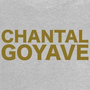 Chantal Guava - Baby T-shirt
