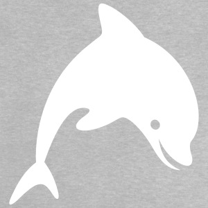 Dolphin - Baby T-Shirt
