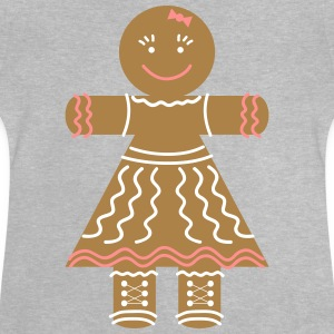SWEET KID COLLECTION - Baby T-shirt