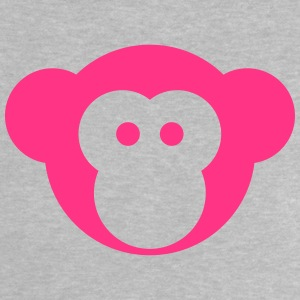 Ape Power - Baby T-Shirt