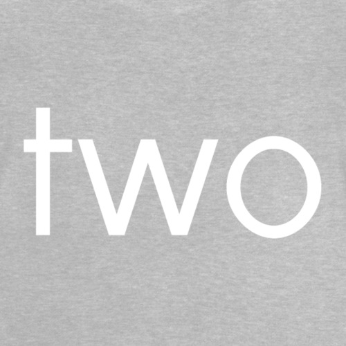 twow - Baby T-Shirt