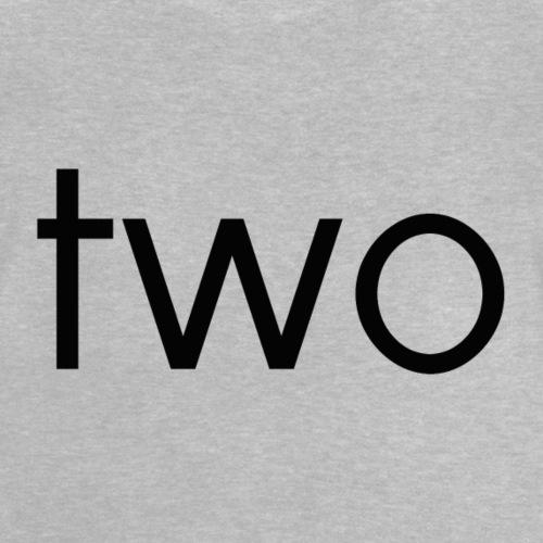 twob - Baby T-Shirt