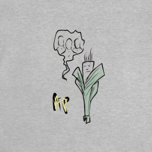 vegetal - T-shirt Bébé