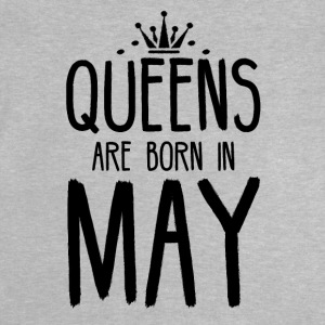 May queens - Baby T-Shirt