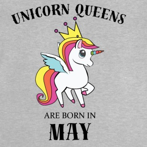 Mai Unicorn - T-shirt Bébé