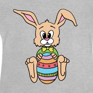 Easter Bunny Shirt - Baby T-Shirt