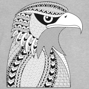 Eagle - Baby T-Shirt