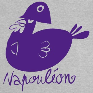 Napouleon - Baby T-Shirt