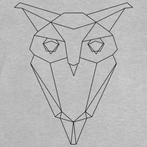 Origami owl - Baby T-Shirt