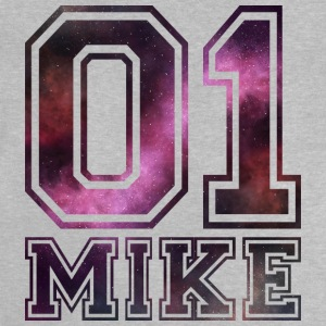 Mike - Baby T-Shirt