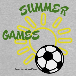summer Games - Baby T-shirt