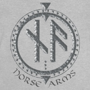 Norse Pride - Baby T-Shirt