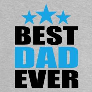 Best Dad Ever - Baby T-Shirt