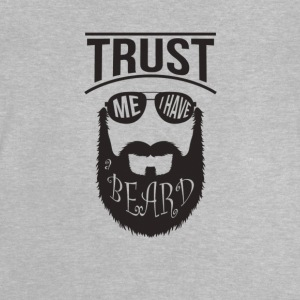 Trust Me I Have A Bear - Bart - Baby T-Shirt