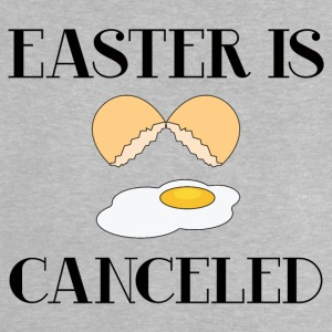 Ostern / Osterhase: Easter Is Cancelled - Baby T-Shirt