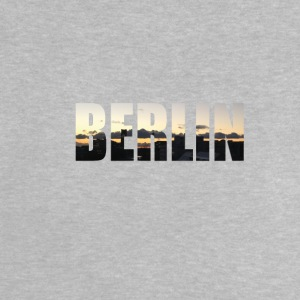 Berlin, was sonst... - Baby T-Shirt