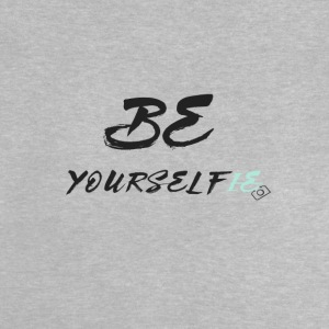 Be Yourself(ie) - Baby T-Shirt