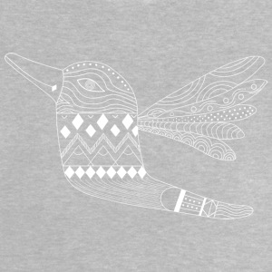 Hummingbird - hummingbird - Baby T-Shirt
