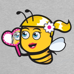 Bee Beautiful - Baby T-Shirt