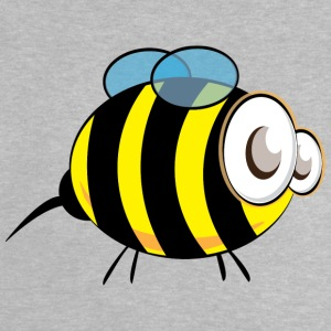 Beeliver in Bees - Baby T-Shirt
