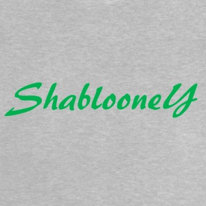 Shablooney Collection Uno - Baby T-Shirt