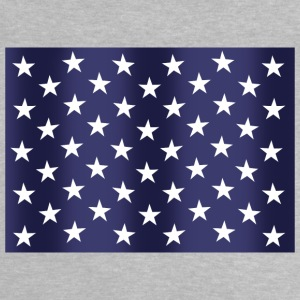 Stars and Stripes - Baby T-shirt