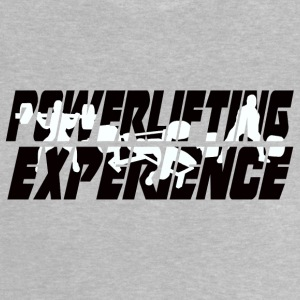 KDK EXPERIENCE - Baby T-Shirt