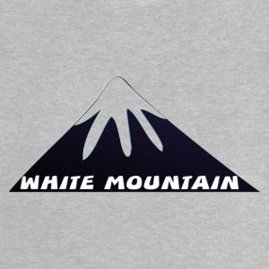 Whitemountain - T-shirt Bébé